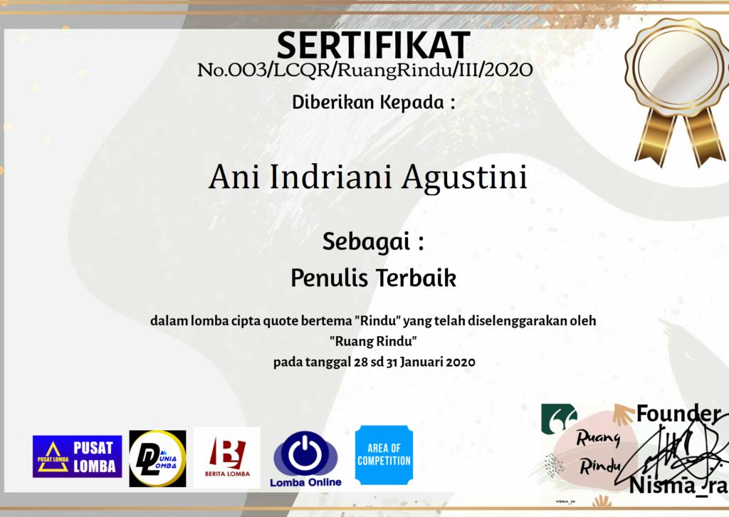 Sertif.png