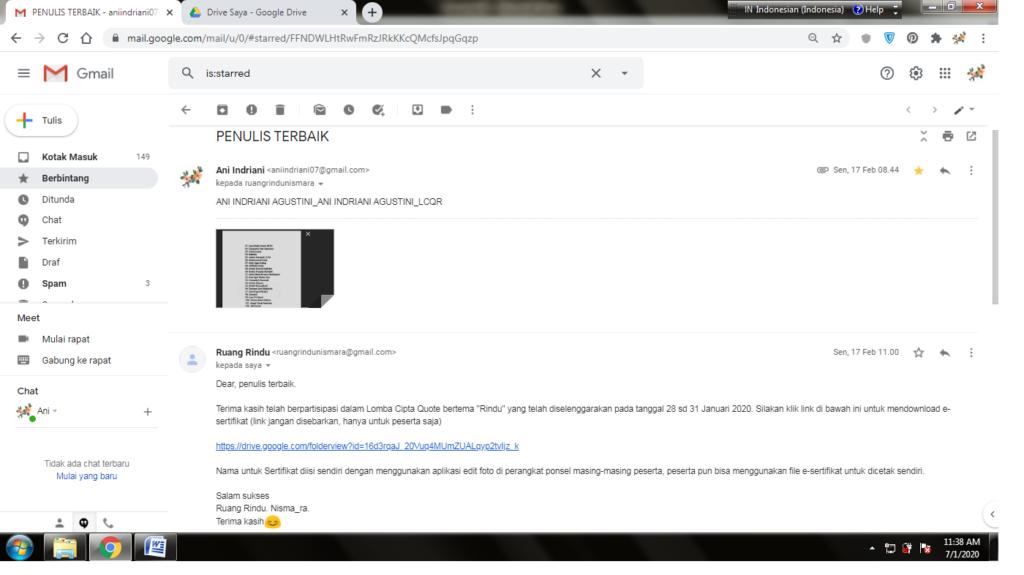 bukti email.PNG
