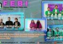 "Mahasiswa FEBI Berhasil Raih Sejumlah Prestasi pada Lomba  ""The  International Innovation Economic Competition  UIN Mataram 2021"""